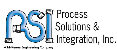 Process Solutions & Integration, Inc.